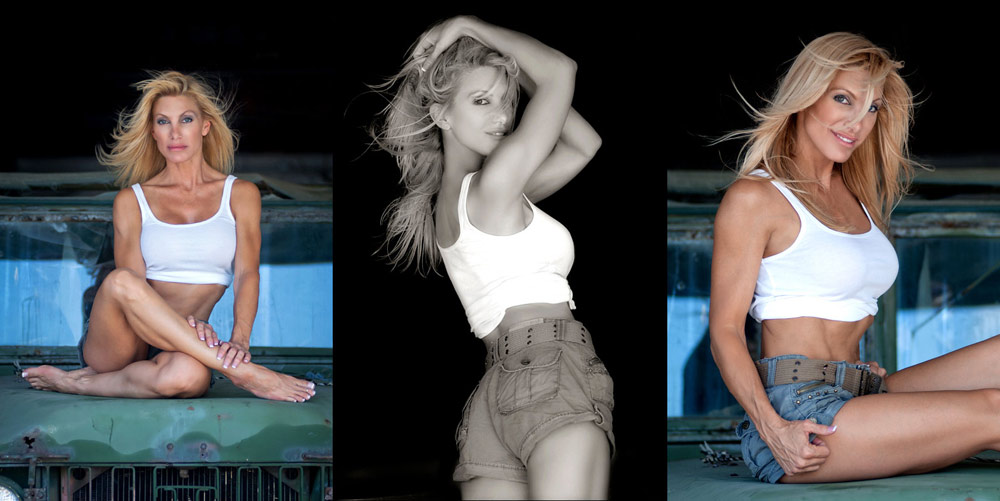 female lifestyle model photography in austin by doug heslep photography