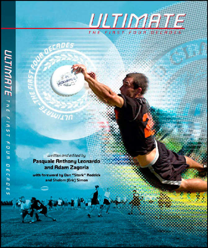 published-book-photography-history-of-ultimate-frisbee-by-doug-heslep-photography
