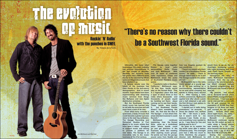 Published Musician Editorial Photography in Austin by Doug Heslep Photography